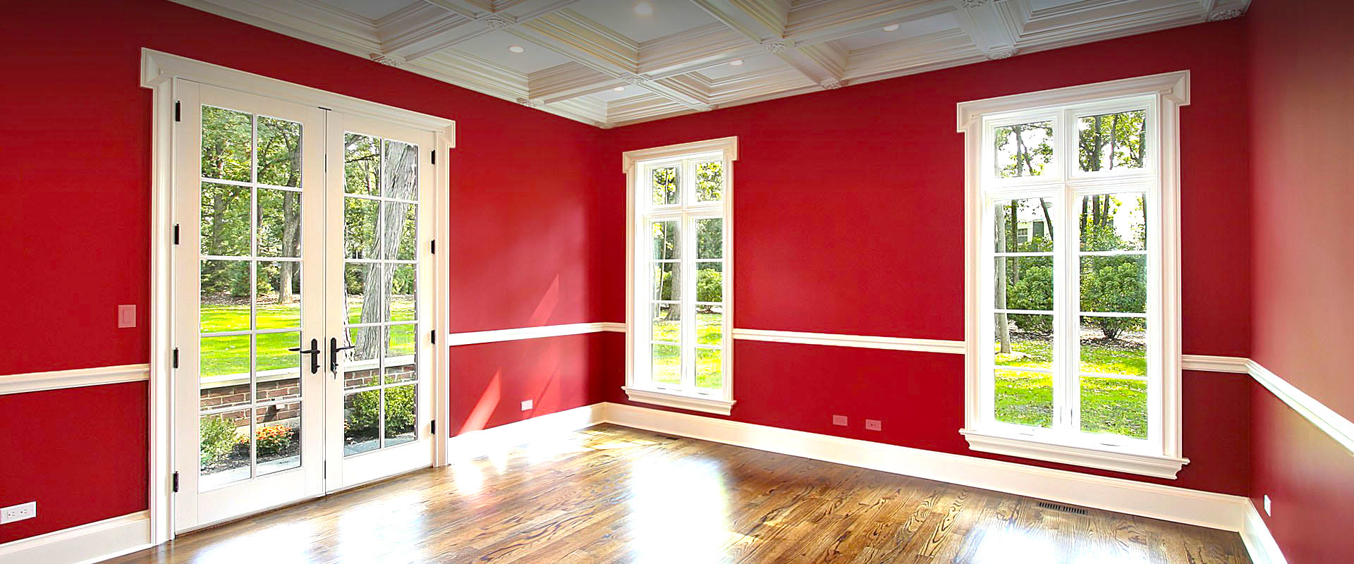 interior painting in oshkosh wisconsin
